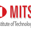 Muthoot Institute of Technology and Science (MITS), Ernakulam