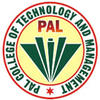 Pal College of Technology and Management, Haldwani