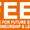 Institute for Future Education Entrepreneurship and Leadership (iFEEL), Karla