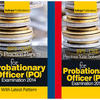 IBPS - CWE 15 Practice Papers / Previous Year Solved Paper for Probationary Officer (PO) Examination 2014 (Set of 2 Books) (English) 1st  Edition by Editorial Board