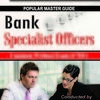 IBPS Bank Specialist Officers: Common Written Exam (CWE) Guide (English) 1st Edition by RPH Editorial Board