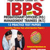 IBPS Probationary Officers (P.O) Management Trainees (M.T.) (English) by Shabnam, Dr Prerana