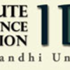 Institute of Distance Education (IDE), Rajiv Gandhi University, Doimukh