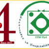 Institute Of Hotel Management And Catering Technology And Applied Nutrition, Hyderabad