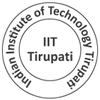Indian Institute of Technology (IIT), Tirupati