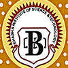 Bhabha Institute Of Science And Technology (BIST), Kanpur