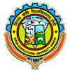 College of Biotechnology Birsa Agriculture University, Ranchi