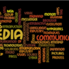 Master of Mass Communication (MMC Lateral Entry)