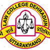 Law College, Dehradun