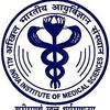 All India Institute of Medical Sciences (AIIMS) release notice for AIPGMEE 2012
