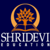 Shridevi Institute of Engineering & Technology (SIET), Tumkur