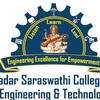 Nadar Saraswathi College of Engineering and Technology, Vadapudupatti
