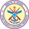 Defence Food Research Laboratory (DFRL), Mysore