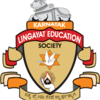 KLE Societys College of Education, Hubli