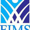 Farook Institute of Management Studies (FIMS), Calicut