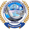 Eluru College of Engineering & Technology, Eluru