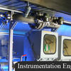 Bachelor in Technology (BTech Lateral Entry) Instrumentation Engineering