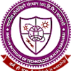 Indian Institute of Technology, Varanasi