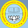 Krishna Institute of Management Research & Technology, Gurgaon