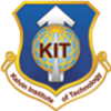 Kelvin Institute of Technology, Dehradun