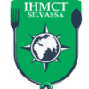 Institute of Hotel Management and Catering Technology (IHMCT), Silvassa