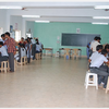 Lab - WISE Engineering College, Tadepalligudem