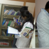 Library - Delhi Institute of Technology  Paramedical Sciences, New Delhi