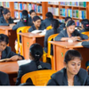 Library - VPMM Engineering College for Women, Srivilliputhur