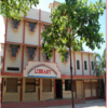 Library - Balbhim Arts Science  Commerce College, Beed