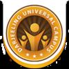 DUC Institute of Animation, Darjeeling