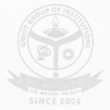 Greater Noida Institute of Technology (MBA), Greater Noida