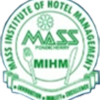Mass Institute Of Hotel Management, Puducherry