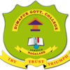 Dimapur Government College, Dimapur