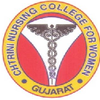 Chitrini Nursing College for Women, Ptantij