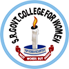 Saroop Rani Government College for Women, Amritsar
