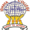 Idhaya College for Women, Sarugani