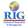 RIG Institute of Hospitality and Management, Greater Noida