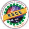 Rajarshri Shahu College of Engineering, Buldana