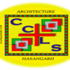 CCLS College of Architecture & Design, Hassangarh