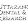 Uttaranchal Dental and Medical Research Institute, Dehradun