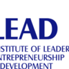 Institute of Leadership Entrepreneurship & Development (ILEAD), Kolkata