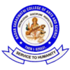 Nadar Saraswathi College of Arts and Science, Theni