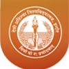 School of Journalism & Mass Communication, Devi Ahilya University (DAU), Indore