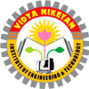 Vidya Niketan Institute of Engineering and Technology (VNIET), Nagpur
