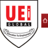 Uei Global Education, New Delhi