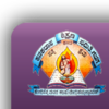 KSS Arts Commerce & Science College, Gadag
