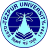 School of Engineering, Tezpur University, Napaam