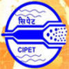 Central Institute of Plastics Engineering and Technology (CIPET), Lucknow