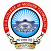 GGS College of Modern Technology, Mohali