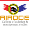 AIROCIS College of Aviation And Management Studies, Kannur